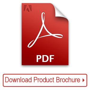 PDF_Download_Button_512x
