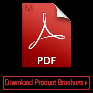 PDF_Download_Button_512x