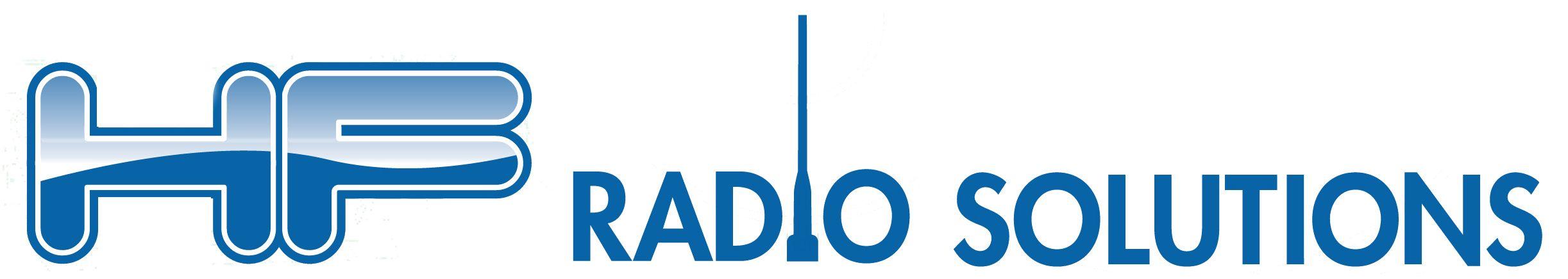 HF Radio Solutions